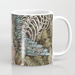 Bone Picker Coffee Mug