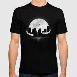 Goodnight T-shirt