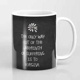 Alaska 02 Coffee Mug