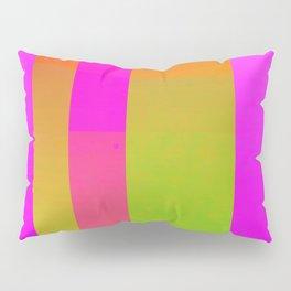 emote gee too Pillow Sham
