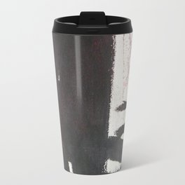 West 4th Street Travel Mug