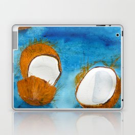 Coco Laptop & iPad Skin
