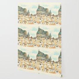 Casacantiere Wallpaper