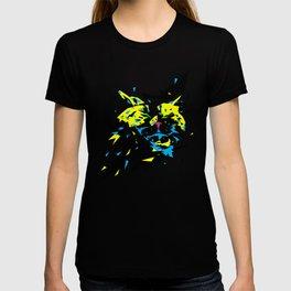 Catarack T-shirt