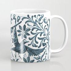 A gift from Granada Mug