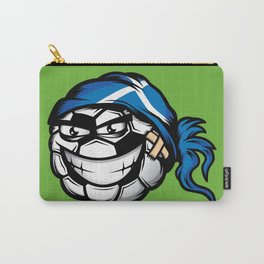 Football - Scotland Carry-All Pouch