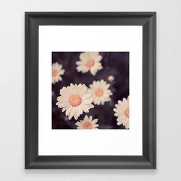 pick me Framed Art Print