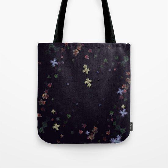 SULK Tote Bag