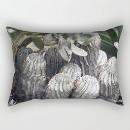Longwood Gardens Autumn Series 255 Rectangular Pillow