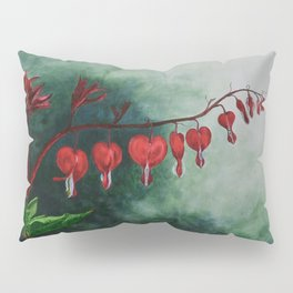 Every Heart Leads to Heaven by Teresa Thompson Pillow Sham
