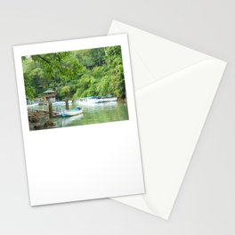 Drake's Bay Stationery Cards