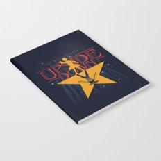 Eleven4Ham Notebook