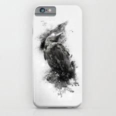 Crow  Slim Case iPhone 6s