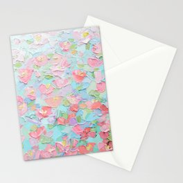 Arboretum Cherries Stationery Cards