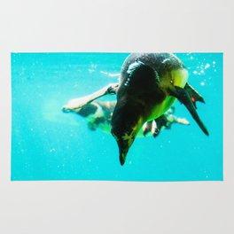 Dive 2 Rug