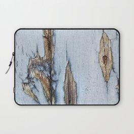 009 Laptop Sleeve