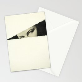 Hideaway Stationery Cards