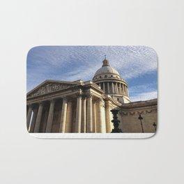 Pantheon (Paris) Bath Mat