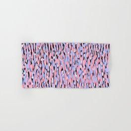 Globular Field 6 Hand & Bath Towel