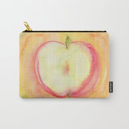 Delicious Apple Carry-All Pouch