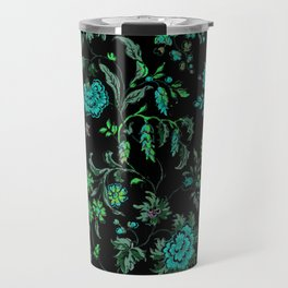 liberty cool Travel Mug