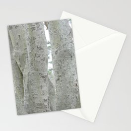 Tree Of Love photography art Stationery Cards