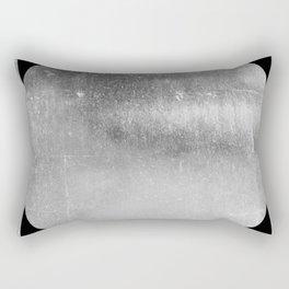 Moderne 6 Rectangular Pillow