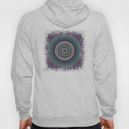 Mandala 580 Hoody
