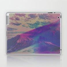 DEPLORE Laptop & iPad Skin