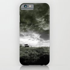 On The Dyke b&w Slim Case iPhone 6s