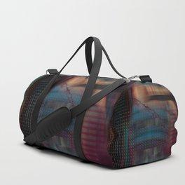 Patriot Games Duffle Bag