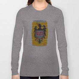 Dunkler Adle Long Sleeve T-shirt