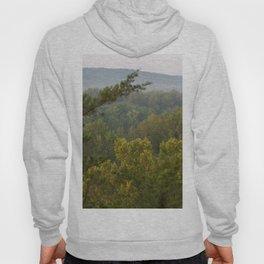 Castlewood Trees Hoody