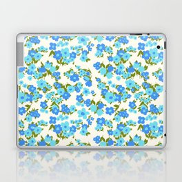 vintage 22 Laptop & iPad Skin