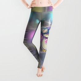 Fabulous v01 Leggings