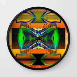 2011-11-17 18_08_35 Wall Clock