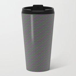 Theta 8.0Hz Travel Mug