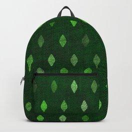 Arizona N.1 Backpack