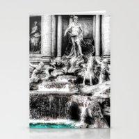 mythology Stationery Cards featuring Mythology by 2sweet4words Designs