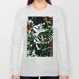Blissful Long Sleeve T-shirt