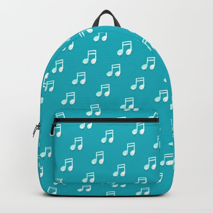 Our Song Backpack