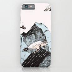 Afloat Slim Case iPhone 6s