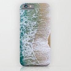 Surf II iPhone 6s Slim Case