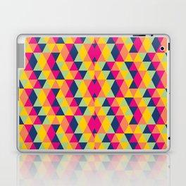 Jive Laptop & iPad Skin