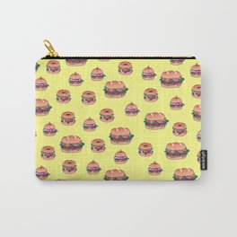 Sandwiches Carry-All Pouch
