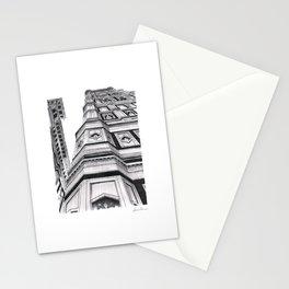 Campanile di Giotto - Firenze Stationery Cards