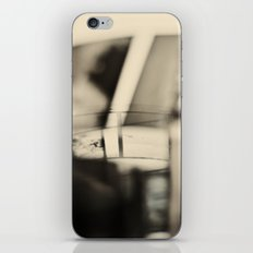 film iPhone & iPod Skin