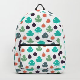 Common Fig Backpack