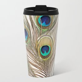 Exquisite Renewal Travel Mug