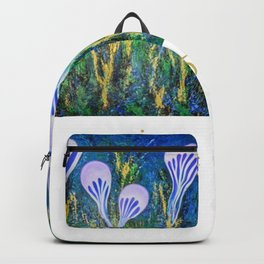 Rise of Life Backpack